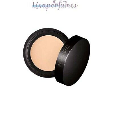 Laura Mercier Secret Concealer for Under Eyes 0.5 0.08oz / 2.2g NIB
