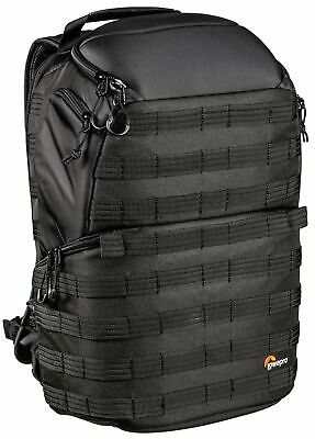 Tasche/Koffer Lowepro Pro Tactic 450 AW