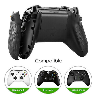 Durble ABS Quickshot controller Enhanced Trigger Grips For Xbox One S/Xbox One X