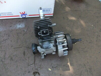 STIHL FS 61 Trimmer Engine Short Block  Free Shipping