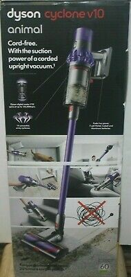 *Dyson Cyclone V10 Animal Cordless Handheld Stick Vacuum -BRAND NEW - SHIPS FREE