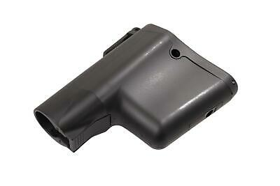 Pirate Arms AX Style CQB Stock Fits M-Series Buffer Stock Tubes Airsoft 9002