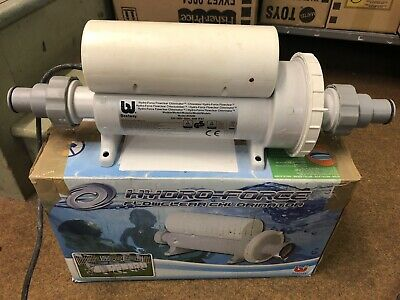 Bestway Chlorine Chlorinator for Cleaning Pool Above-Ground