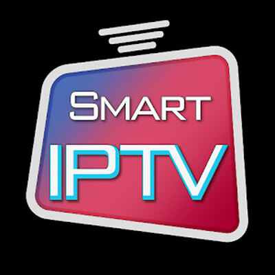 12 Month IPTV subscription USA CANADA EURO INDIA Smart TV MAG Stbemu Android PS
