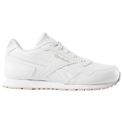 REEBOK ROYAL GLIDE Blanco T88386 Zapatillas Blanco , Zapatillas Reebok , moda