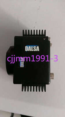 1PC used  DALSA S2-11-01K40-00-L