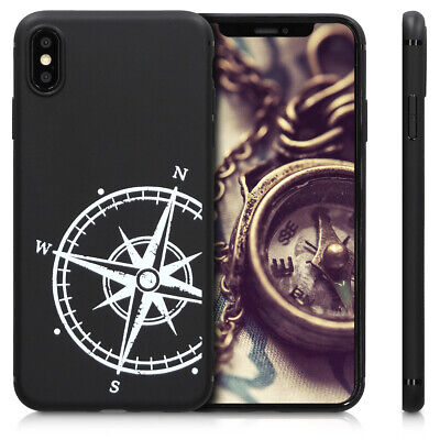 coque iphone xs max kwmobile