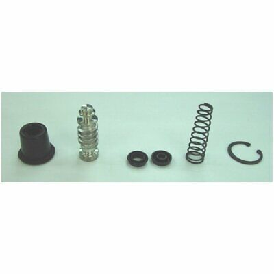 KIT REVISIONE POMPA FRENO POST. TOURMAX HONDA 650 NTV Revere (RC33) 1996-1997