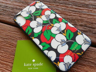 59b6b02aae KATE SPADE NEW York Breezy Floral Wrap Folio IPhone XS Max Case NWT ...