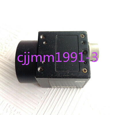 1PC used   CIS  VCC-G20E20STW