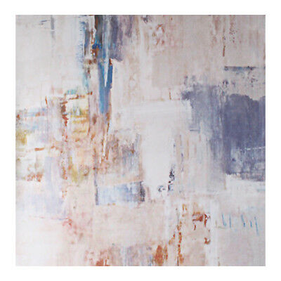 24''x24'' Modern Abstract Oil Painting Canvas Art Print Picture Home Wall Decor