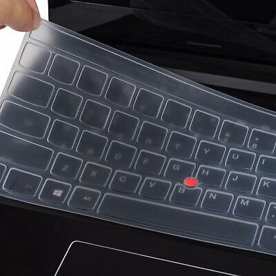 KEYBOARD COVER FOR Lenovo Thinkpad P70 P71 17 3