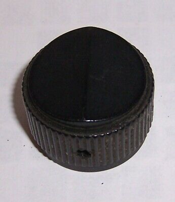 R-1051B/Urr Hf Communications Receiver Digit Selector Knob