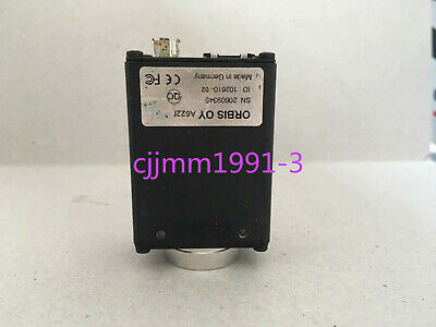 1PC  USED   BASLER A622f