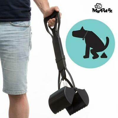 My Pet Pelle A Excréments Pet Picker Pour Jardin - En F