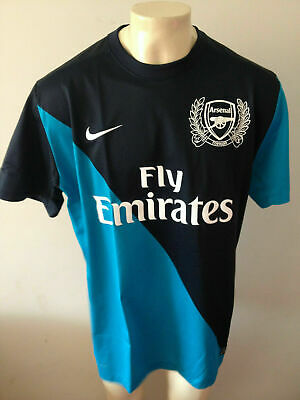 low priced 693eb 920f6 JERSEY ARSENAL NIKE Special Edition Season 1930 - New With ...