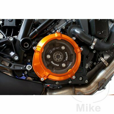 COPERCHIO FRIZIONE EVOTECH CM-09-01-OR KTM 1290 Super Duke R 2014-2019