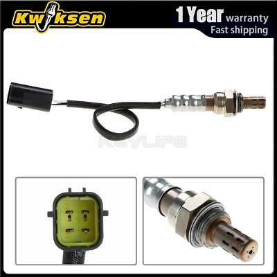 234-4381 Oxygen O2 Sensor Downstream Front//Right For 2007-2013 Nissan 2.5L 3.5L