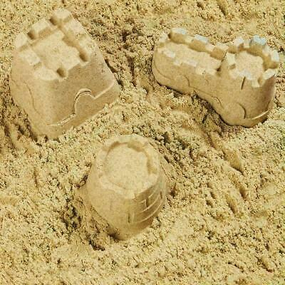 Junior Beach Sand Child Garden Indoor Outdoor Play Toy Sand Children Sand Spit