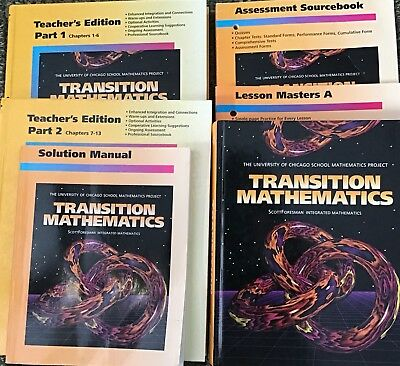 HUGE ELEMENTARY TEACHER Resource Book Lot Grades K-1-2-3