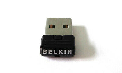 BELKIN MINI BLUETOOTH F8T016 DRIVERS WINDOWS XP