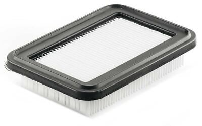 Flex 1x pro Pes Flat-Fold Filter Wet and Dry 445.118 for Vce 33 44 L M H