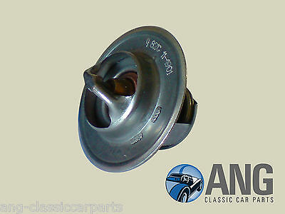 Land Rover 90, 110, Defender, Range Rover 3.5 V8 82 Degree Thermostat