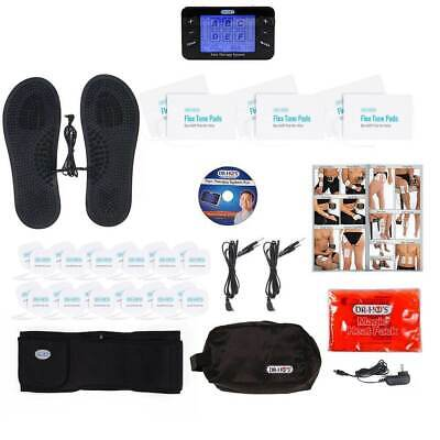 Pain Therapy System Pro TENS - Ultimate Package CHRISTMAS SALE!!!!!!!!