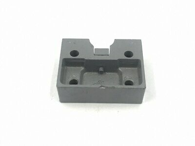 BT30 CNC TOOL HOLDER ROUND AND SQUARE TIGHTENING FIXTURE ship USA