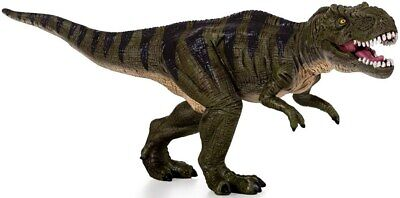 T-REX With Movable Jaw! 387258 ~ New for 2019 ~ FREE SHIP/USA w/ $25.+ Mojo