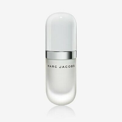 Marc Jacobs Undercover Perfecting Coconut Face Primer Deluxe 2ML Sample