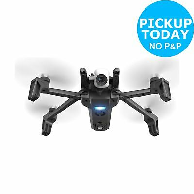 Parrot Anafi Lightweight  4K HDR 21MP Camera Drone - Grey.