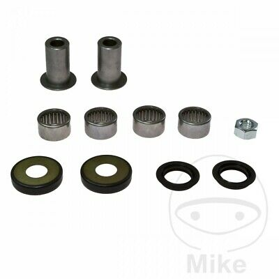 Kit Revisione Forcellone All Balls Racing Suzuki 110 Dr Z 2003-2005