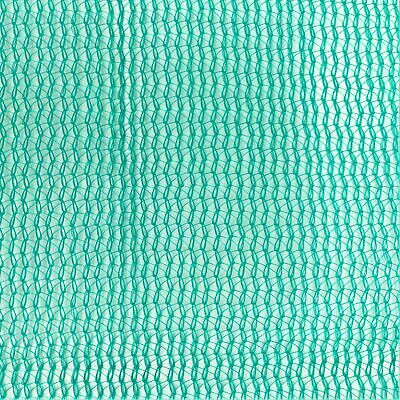 2m wide Horticultural Windbreak Shade Netting 45% with Eyelets: various lengths