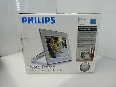 PHILIPS 9FF2CMI37 DIGITAL PHOTO FRAME TREIBER WINDOWS 8