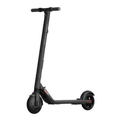 Segway ES2 Kick Scooter By Ninebot 2019 | Electric Scooter - Official Store