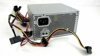 GENUINE DELL XPS 8500 8700 8910 8920 460W Power Supply
