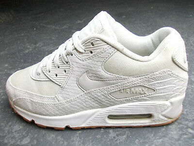 NIKE AIR MAX 90 Classic Gr.42 TN BW 97 93 Command Infrared