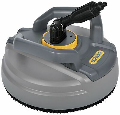 Hozelock Pic Power Patio Cleaner.