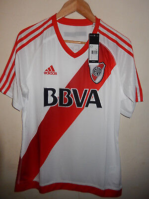 13bf754d Argentinian Clubs, Overseas Clubs, Football Shirts, Sporting Goods ...