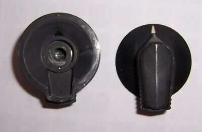 R-1051B/Urr Hf Communications Receiver On/Off Selector Knob