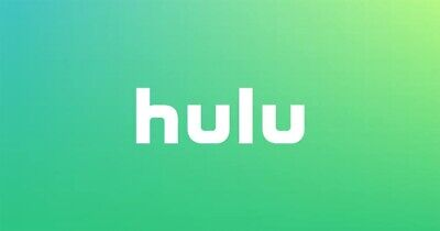 Hulu Premium 30 Day (No Ads)+7 Day Free (Starz®+HBO®+Cinemax®+SHOWTIME®+LiveTV)