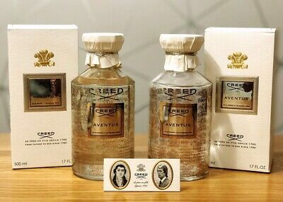 Creed Aventus 30ml decant! SUMMER SALE! FREE DELIVERY, 100% GENUINE