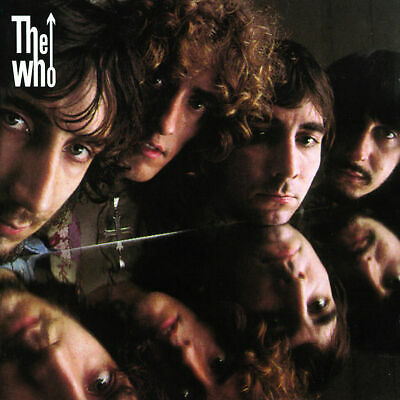 The Who - Ultimate Collection