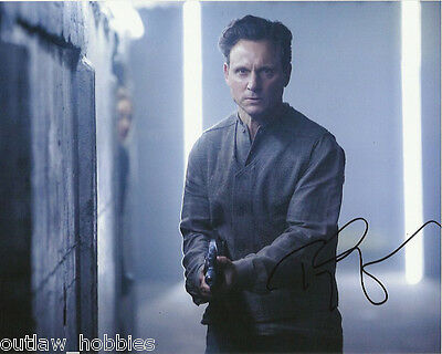 Tony Goldwyn Autographed Signed 8x10 Photo COA