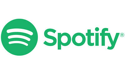 Spotify Premium - LIFETIME  - Fast Delivery