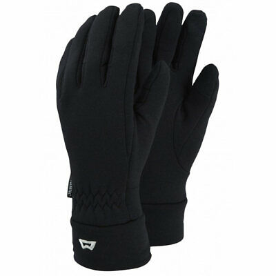 Mountain Equipment Touch Screen Glove Touchscreen fähige Allroundhandschuhe