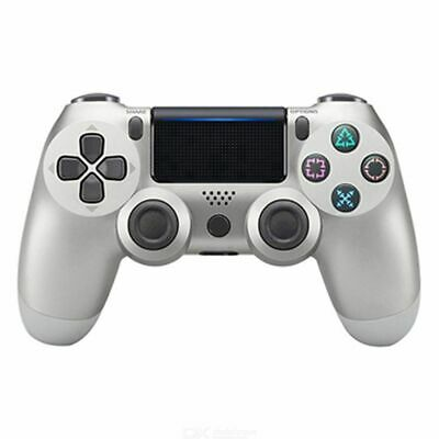 Wireless Bluetooth Game Controller For Sony PS4 PlayStation 4 Controller
