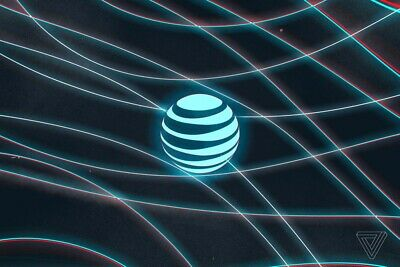 20 - At&T | Att Prepaid Numbers For / To Port! Bulk Quantity Fast Delivery!!