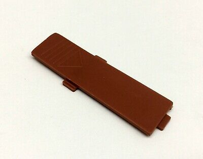 Star Wars Vintage 1978 Sonic Controlled Land Speeder Battery Cover Part Only